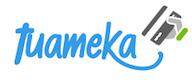 Tuameka Online Business Application